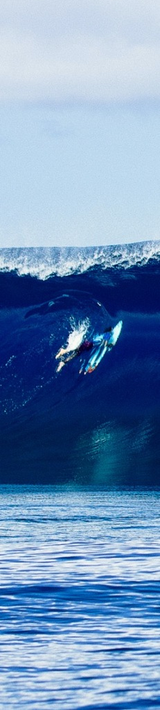 Epic wipeout